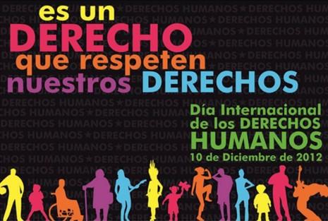 Derechos-HumanosFRASE.jpg4