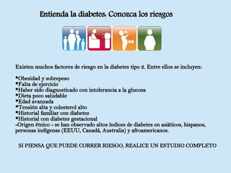Dia de la diabetes 3
