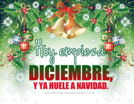 Hoy-empieza-Diciembre-y-ya-huele-a-Navidad