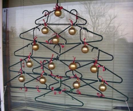 NAVIDADORIGINALárboles-de-navidad-originales-y-diferentes2