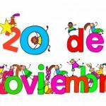 Día Universal del Niño: Imágenes para el 20 de noviembre