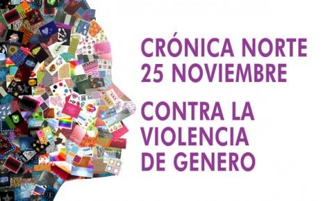 VIOLENCIA-GENERO_001