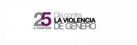 Violencia-de-Género1