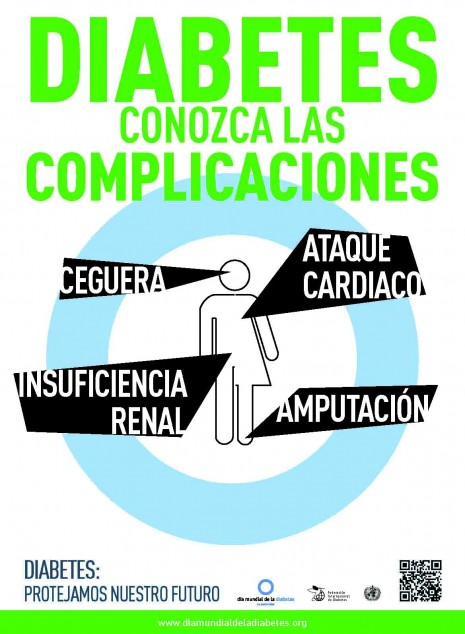 WDD13-poster-complications-ES copia