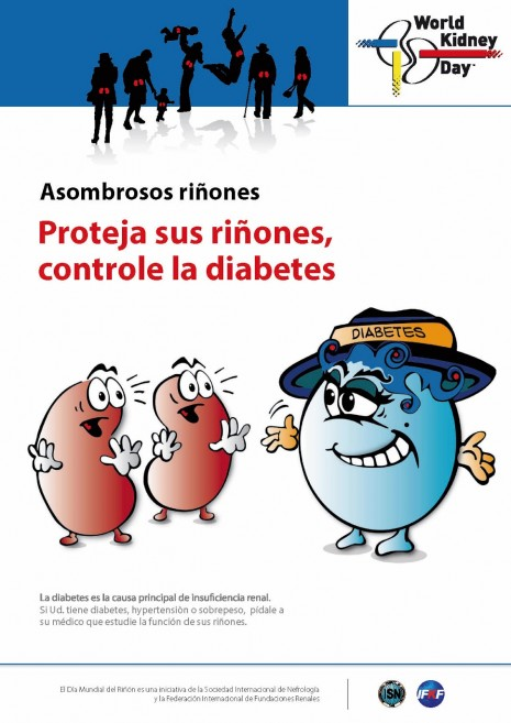 WKD_Control_Diabetes_Poster_A3_ES_noDate copia
