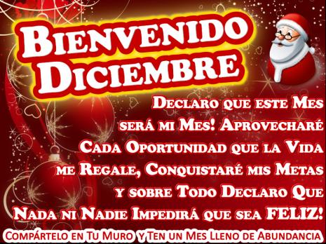 bienvenido diciembre-708026