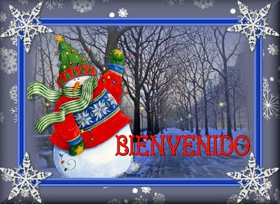 bienvenido-invierno-INVIERNO2.BIENVENIDO