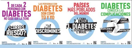 campañaDMD2013