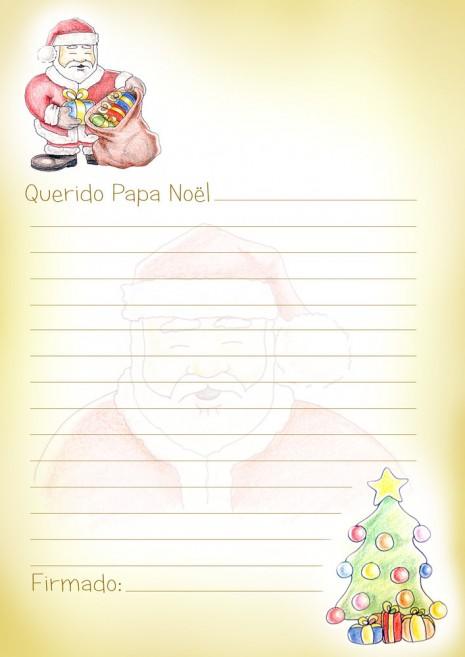 carta-papa-noel-2
