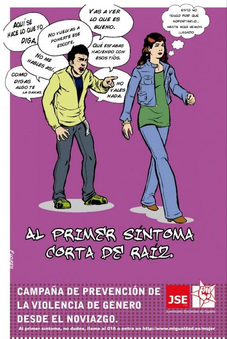 cartel20violencia
