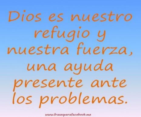 cristianas_refugio