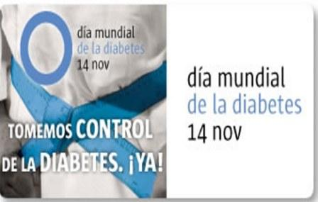 dia-mundial-de-la-diabetes_001