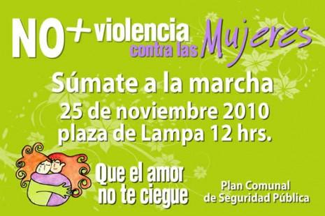 dia_contra_violencia_mujer