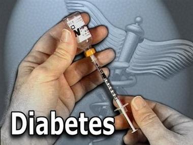 Diabetes Genes