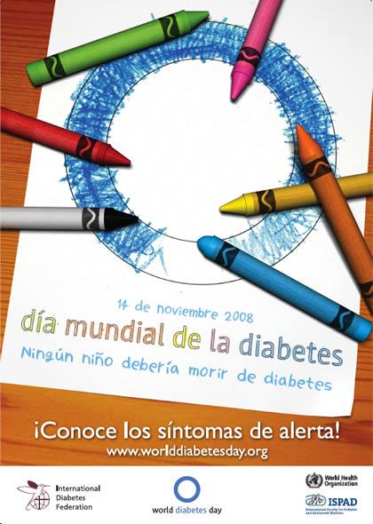 diabetes_002