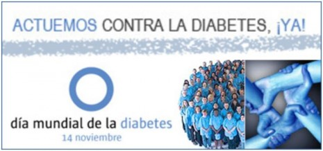 diabetes_003