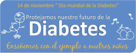 diabetes_nov_2012