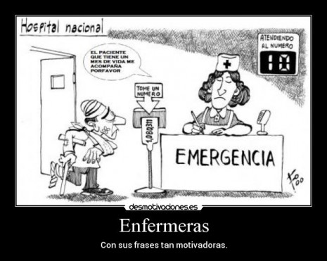 enfermeragraciosas.jpg2