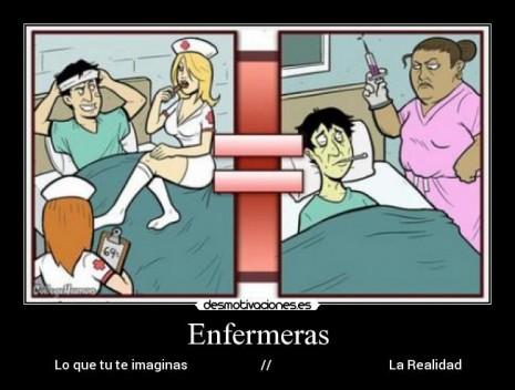 enfermeragraciosas.jpg3