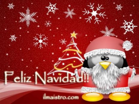 feliz-navidad-maistro