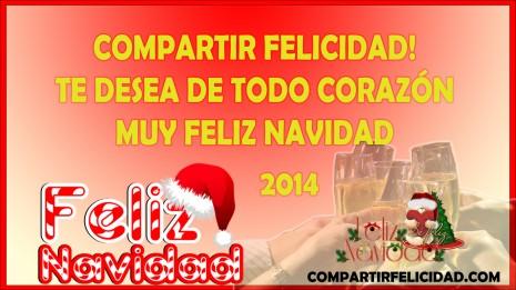 feliznavidad2014.jpg2