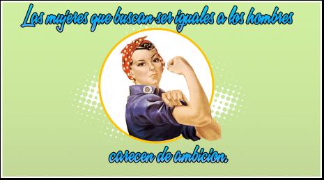 feministas.jpg4