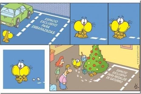 gaturro navidad (1)_thumb