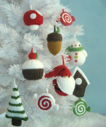 lanaadornos-navidad-infantiles-arbol-ganchillo