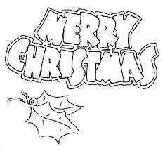 merry.jpg5