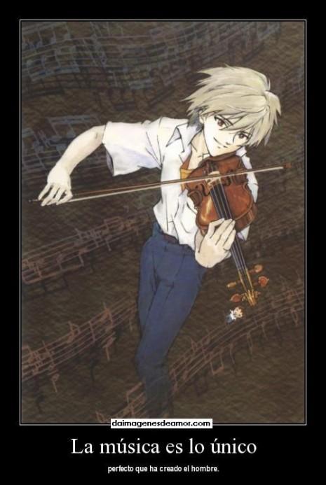 musica.jpg3
