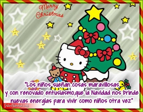 navidadfrases - copia