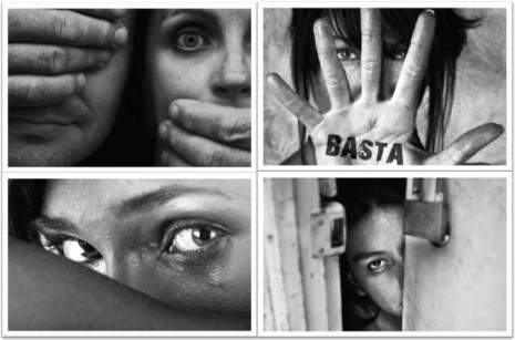 no-violencia-contra-la -mujer_mujerdespuesdelos40_3
