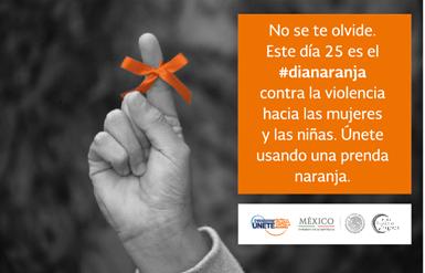 no violencia.jpg6