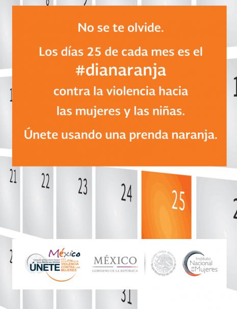 no violencia.jpg8