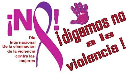 no-violencia1