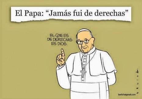 Fotos: El viaje del papa Francisco a Colombia, en imágenes