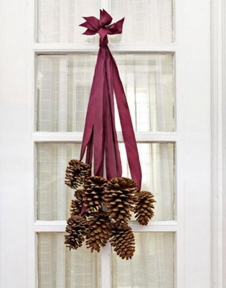 pinasIdeas-rapidas-para-decorar-la-casa-en-Nav