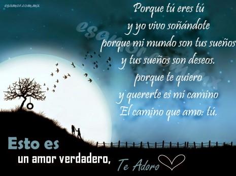 poema de amor.jpg6