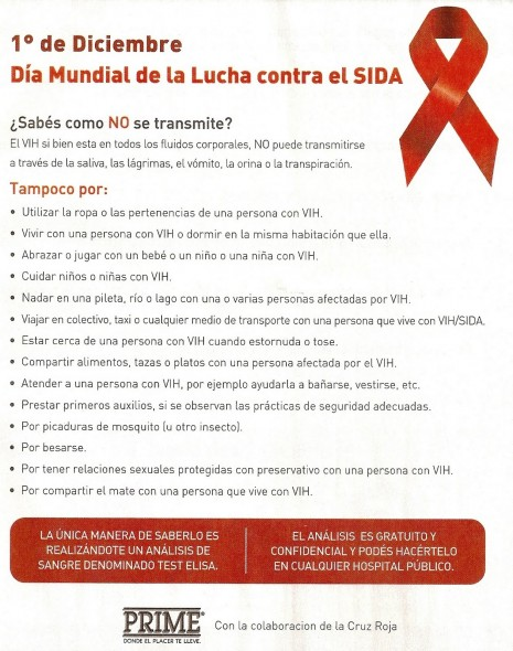 sidainfo1 - copia