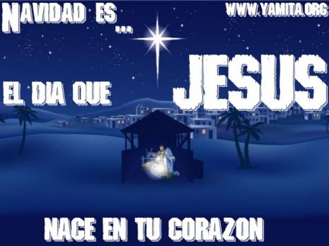 tarjetas-de-navidad-con-frases-cristianas
