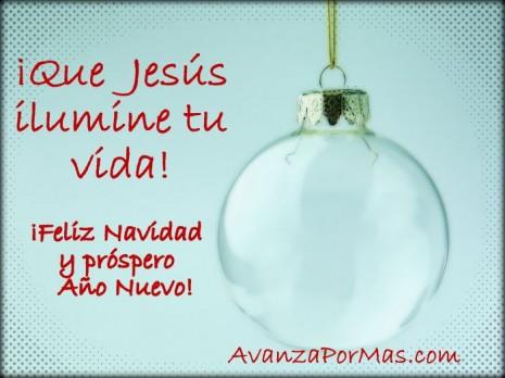 tarjetas-de-navidad-con-frases-cristianas.jpg4