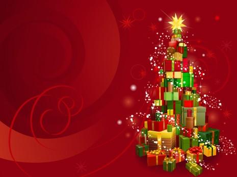 tarjetasarbol-o-pinito-de-navidad-con-muchos-regalos-ilustracion
