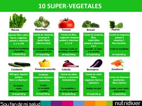 vegetales.jpg6