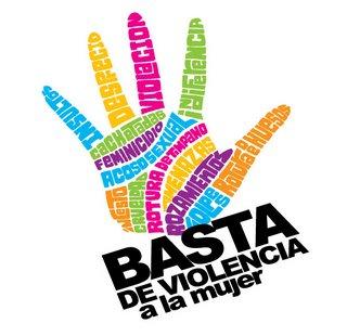 violencia-mujer-logo-anzoc3a1tegui-venezuela