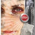 95 imágenes contra Violencia de género: 25 de noviembre No a la violencia de género