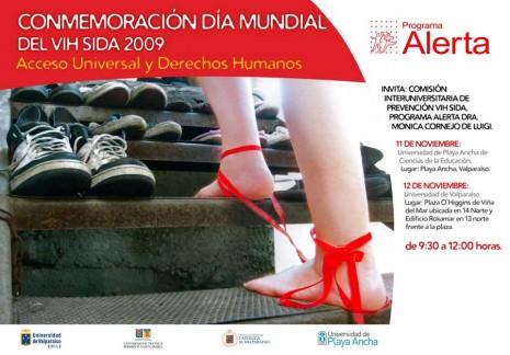 131121-afiche-conmemoracio-jpg-2465923611127905755