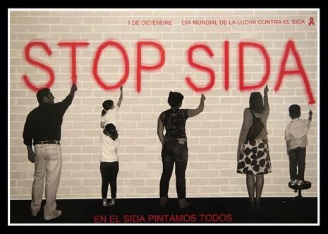 2009-12-01-día-mundial-del-sida_39