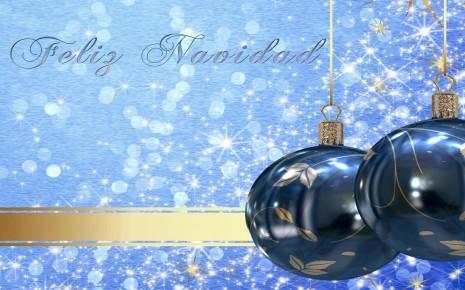 3d-otros-feliz-navidad