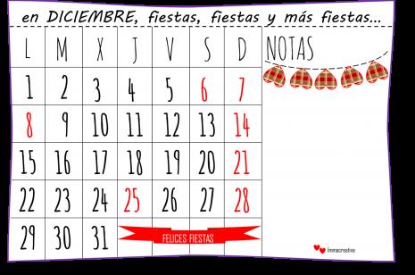 Calendario-diciembre-2014-imprimir.jpg2