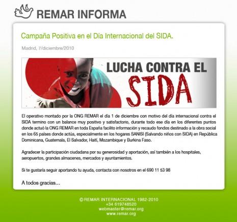 DIA-DEL-SIDA2